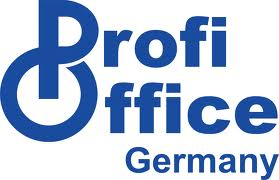 Profi Office