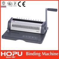 Биндер HP5008A (3:1)