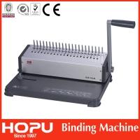 Биндер HP5016A