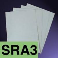 Пленка формат SRA3