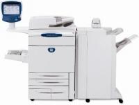 МФУ Xerox DC 260 (б/у)