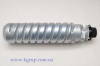 Тонер Ricoh Africo 1515/DSm415/MP161/MP171
