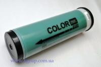 Краска RISO зелёная FR/RC/RA/GR/RP, 1000ml RITO