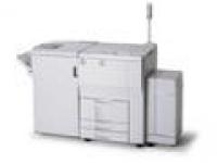 Принтер Aficio™SP 9100DN