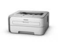 Принтер Aficio™SP 1210N