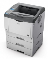 Принтер Aficio™SP 6330N