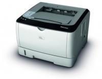 Принтер Aficio™SP 300DN