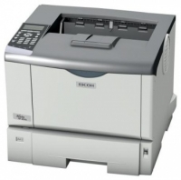 Принтер Aficio™SP 4310N