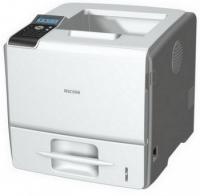 Принтер Aficio™SP 5200DN