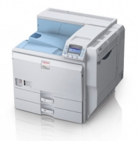 Принтер Aficio™SP 8200DN