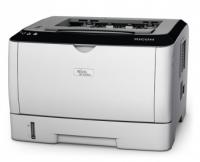 Принтер Aficio™SP 3410DN