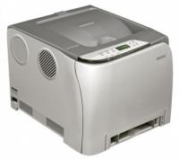 Принтер Aficio SP C242DN