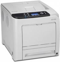 Принтер Aficio SP C320DN