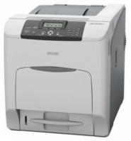 Принтер Aficio SP C430DN