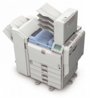 Принтер Aficio SP C820DN