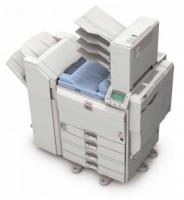 Принтер Aficio SP C821DN
