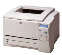 Принтер Hewlett-Packard LaserJet 2300