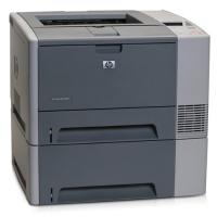 Принтер HP LaserJet 2430tn