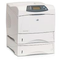 Принтер HP LaserJet 4250tn