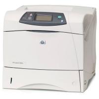 Принтер HP LaserJet 4200N