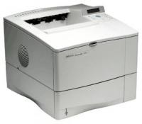 Принтер HP LaserJet 4100