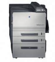 Принтер Minolta Bizhub C250Р