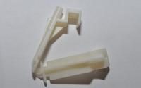 Палец отделения бумаги воздушный Duplo DP43S/DP43SH  L1-M1010