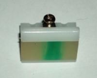 Сепаратор отделения бумаги, DP 460/430/43s (E1-23660)