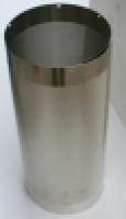 Сито металлическое A3, Duplo DP43S (J3-S0002)