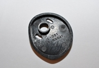 Кулак подачи Duplo  (J3-B3041)
