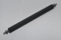 Вал прижимной в комплекте,B4 CP6123/JP750/DX2430 (C2613050)