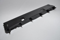 Площадка клампера прижимного цилиндра Ricoh JP8000/JP8500