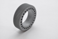 Резина ролика подачи бумаги, Ricoh VT VT3500/VT2205 (55064169)