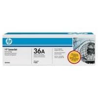 Картридж лазерный HP M1522 / 1120 / 1319 / P1505