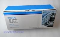 Картридж лазерный HP LJ5 L series/ 6 L series/ 3100 (C3906F)