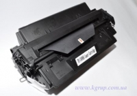 Картридж лазерный HP LJ 2100 Series / 2200 Series (C4096A)