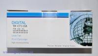 Картридж лазерный HP LJ 1000 / 1005 / 1200 Series (C7115A)