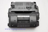 Картридж лазерный HP P4014/4015/4515 series (CC364A)