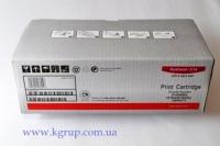 Тонер картридж XEROX WorkCentre-3119