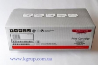 Тонер картридж XEROX WorkCentre-3119