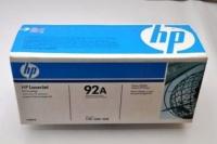 Картридж лазерный HP LJ 1100 Series /  3200 Series (C4092A)