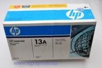 Картридж лазерный HP LJ 1300 Series (Q2613A)