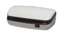 Ламинатор конвертный Royal Sovereign ES 410