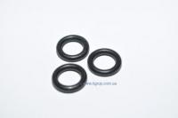 Кольцо насоса подачи чернил(640-60100)