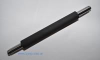 Вал прижимной A4, RZ200 A4 (023-75120)