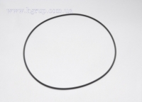 Кольцо уплотнительное барабана CR(640-61550)