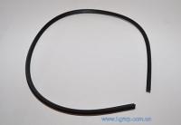 Кольцо уплотнительное барабана RZ(023-17007)