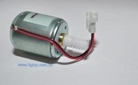 Мотор подачи чернил, TR/CR/RN (020-65012)