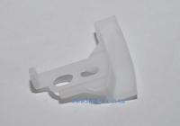 Пластина блокировки чернил задняя RP (030-16525)