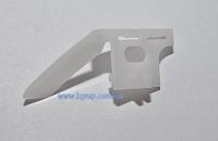 Пластина блокировки чернил задняя CR (020-12537)
